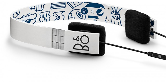 bang-olufsen-pepsi-capsule-collection-10