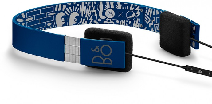 bang-olufsen-pepsi-capsule-collection-2
