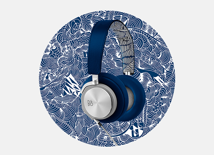 bang-olufsen-pepsi-capsule-collection-6