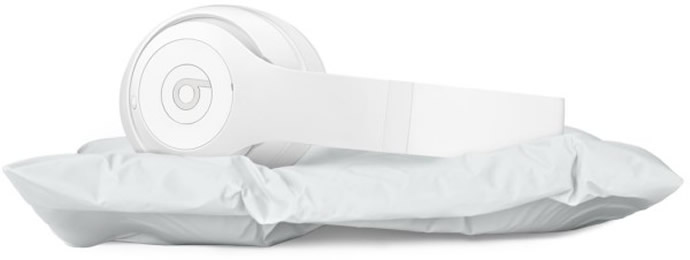 beats-by-dr-dre-snarkitecture-studio-headphones-2