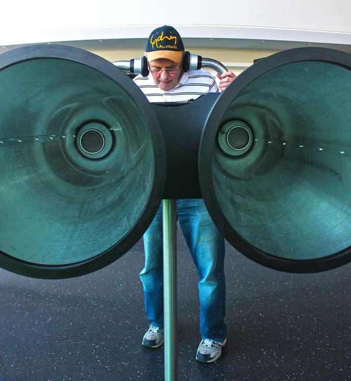 binaudio-giant-hearing-cones-1