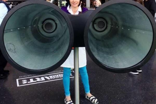 binaudio-giant-hearing-cones-3