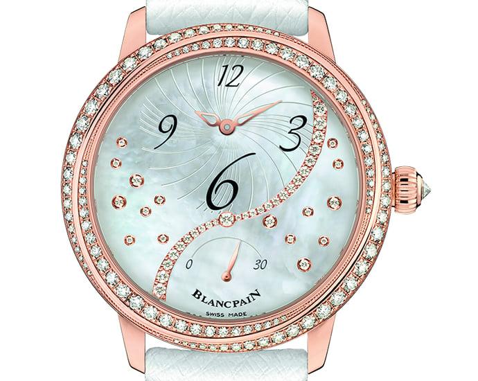 blancpain-womens-watch-2