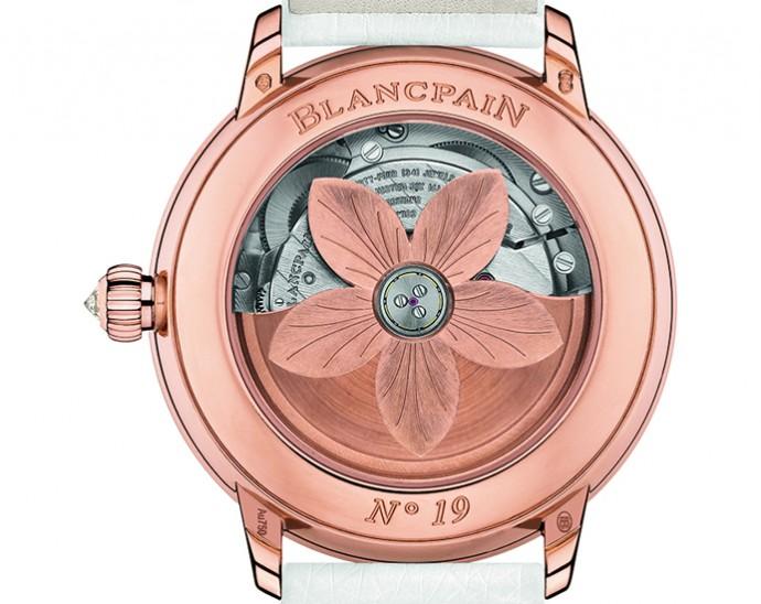 blancpain-womens-watch-3
