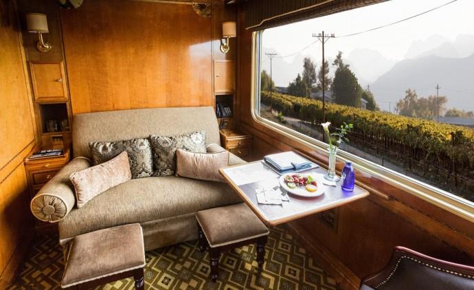 blue-train-de-luxe-suites