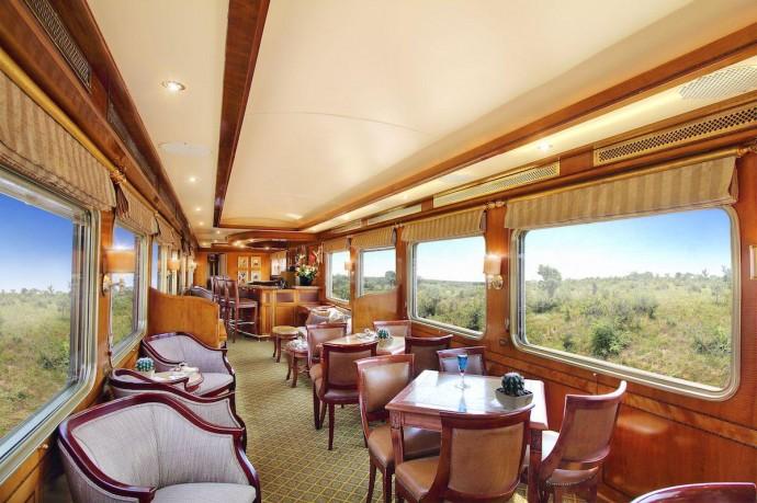 blue-train-elegant-lounges-2