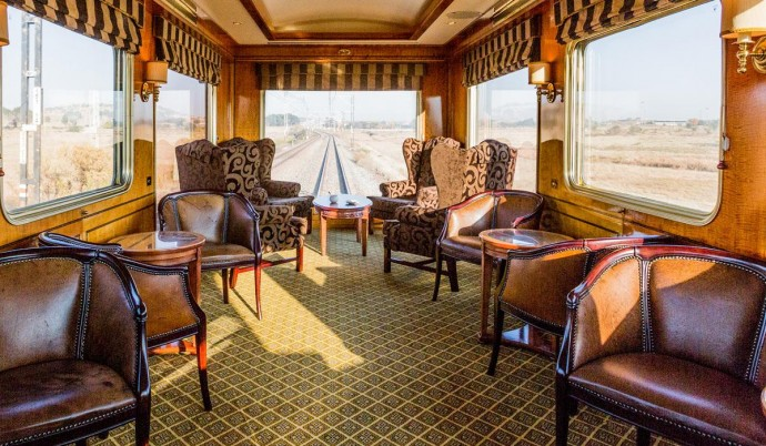 blue-train-elegant-lounges-3