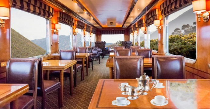 blue-train-fine-dining