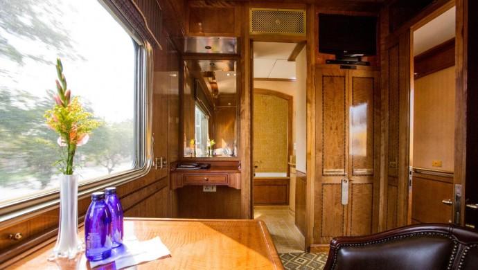 blue-train-luxury-suites-2