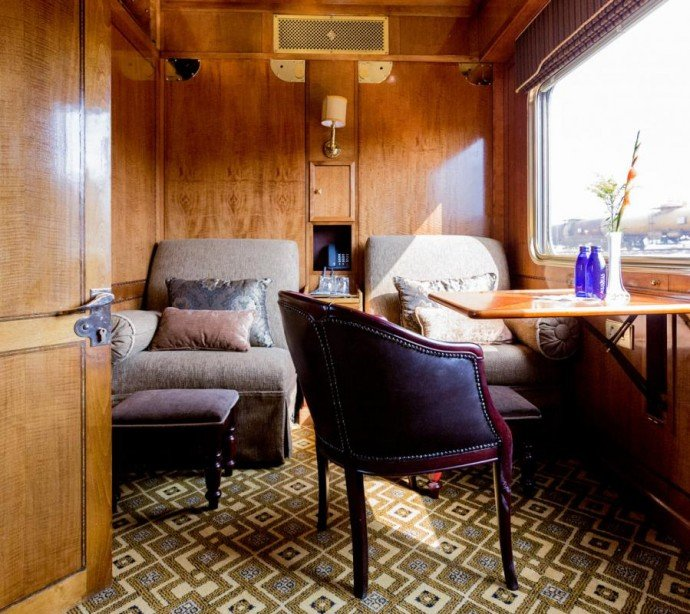 blue-train-luxury-suites