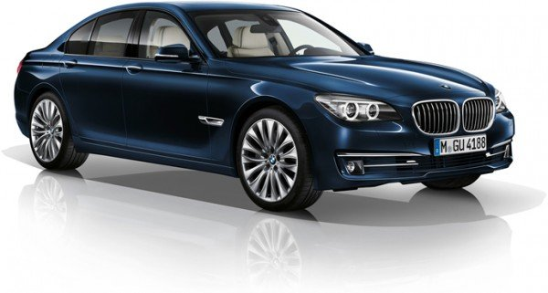 bmw-7-series-edition-1