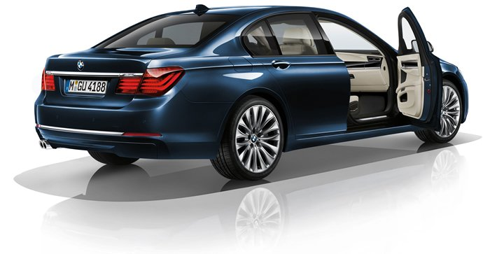 bmw-7-series-edition-2