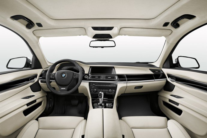 bmw-7-series-edition-3