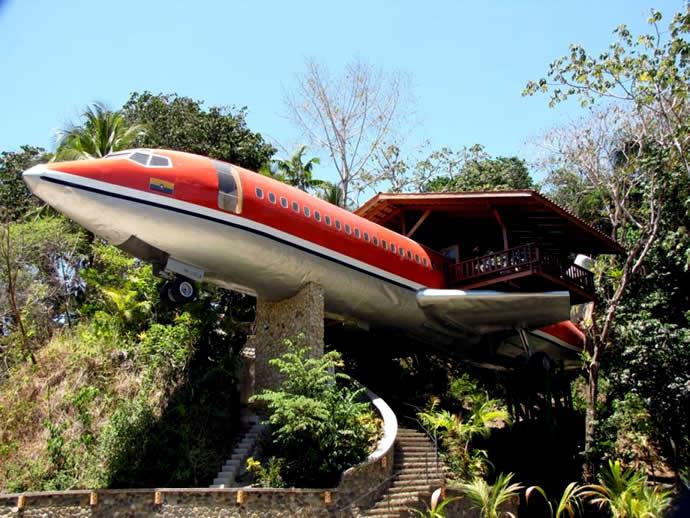 boeing-727-suite-1