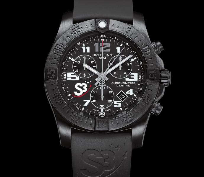 breitling-s3-zerog-chronograph-2