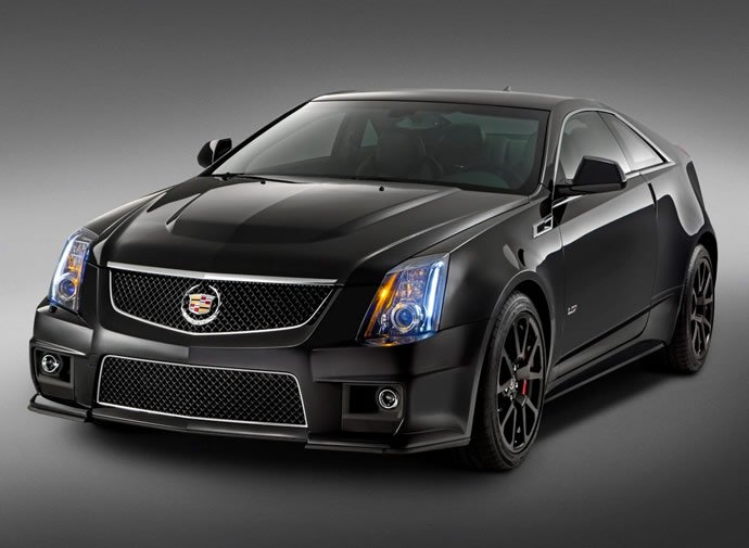 cadillac-cts-v-coupe-special-edition-1