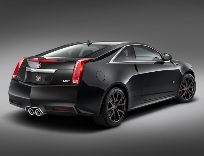cadillac-cts-v-coupe-special-edition-2