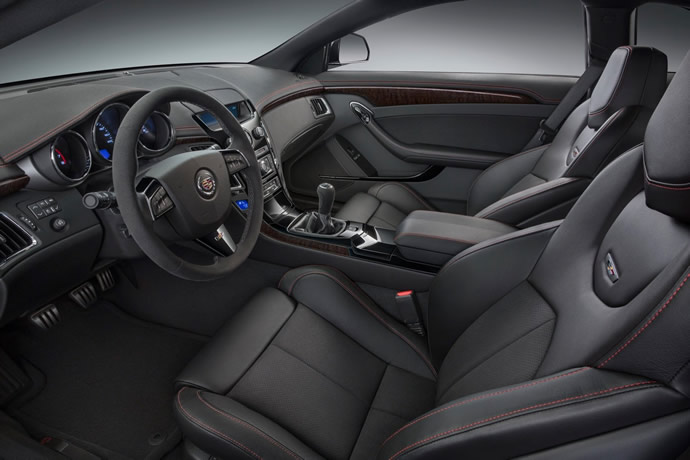 cadillac-cts-v-coupe-special-edition-3