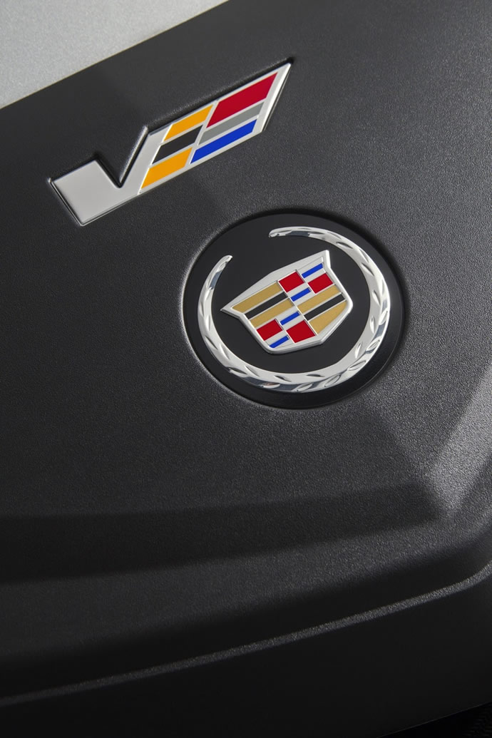 cadillac-cts-v-coupe-special-edition-4