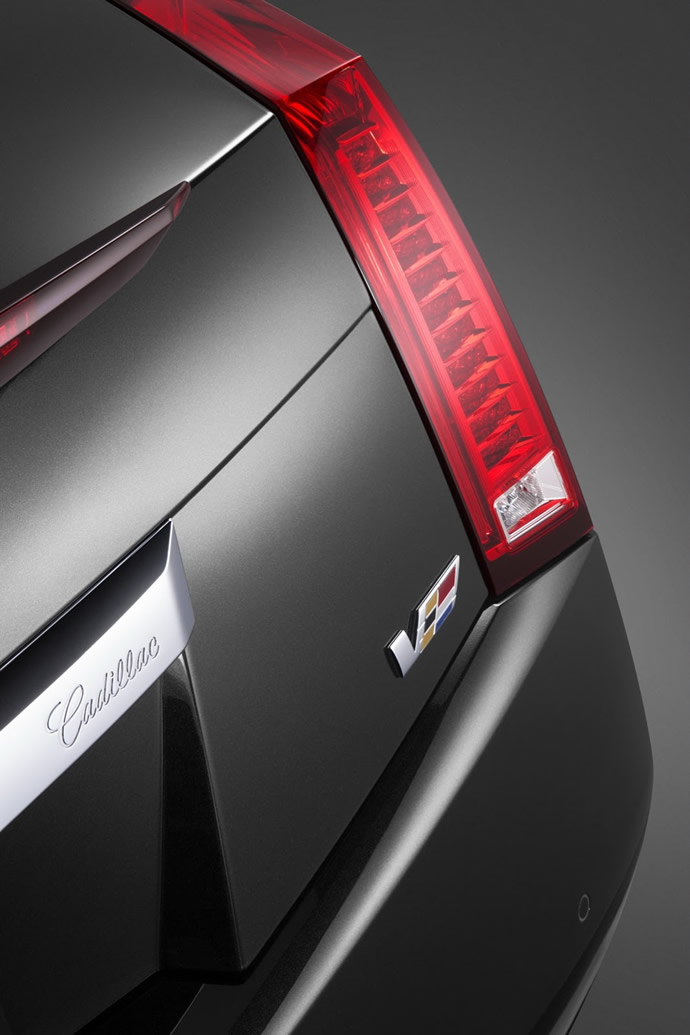 cadillac-cts-v-coupe-special-edition-5