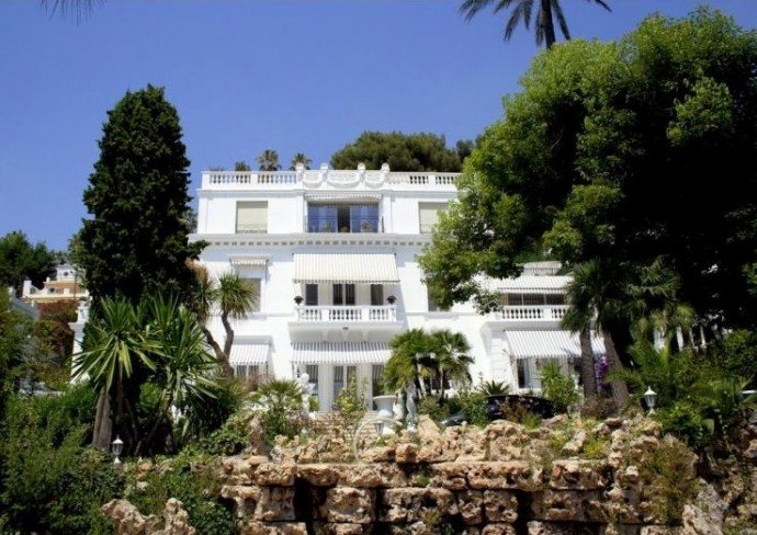 cannes-vip-travel-package-4