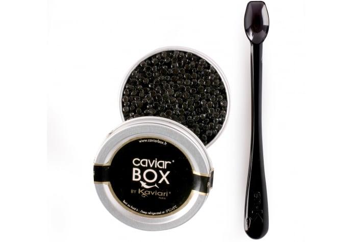 caviar-box-3