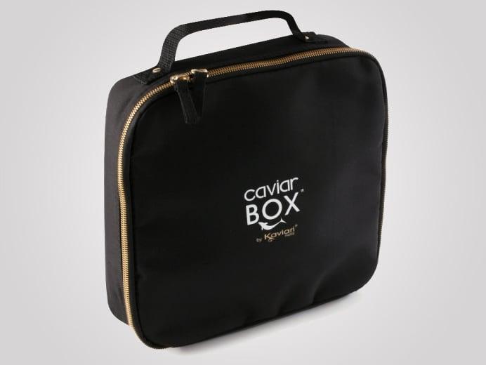 caviar-box