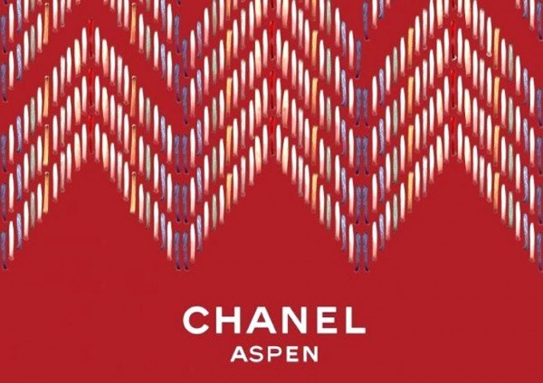 chanel-aspen-pop-up-store