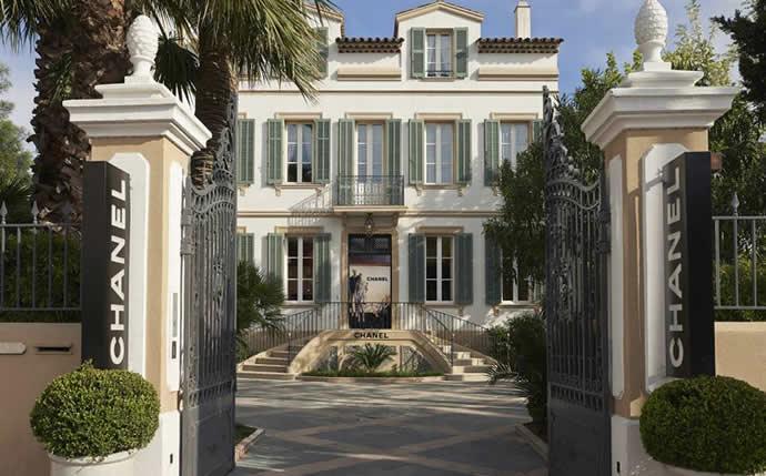 chanel-saint-tropez-residence-1