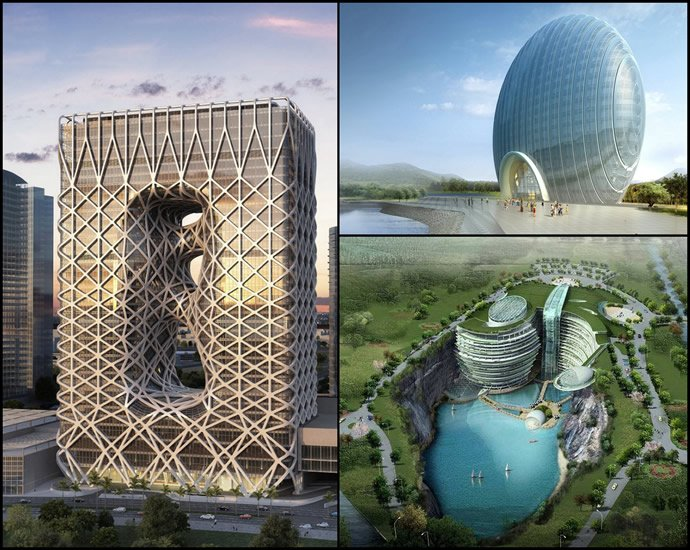 china-hotels