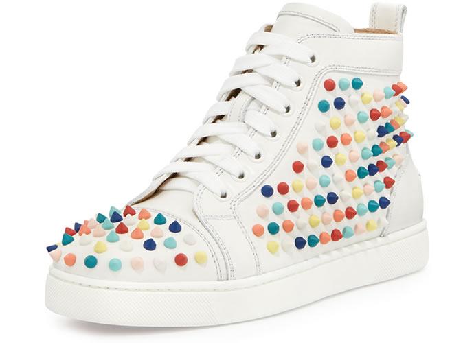 christian-louboutin-ss-2014-sneaker