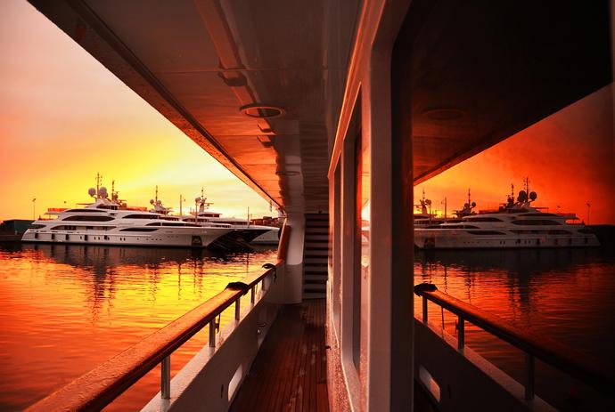 croatian-yacht-1