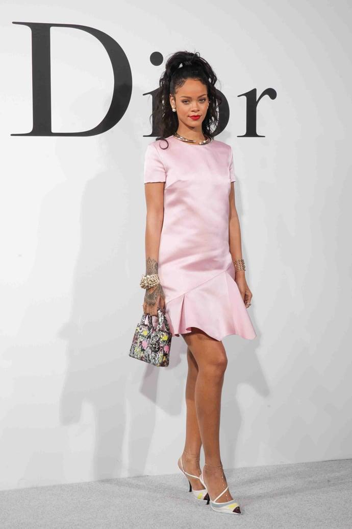 Dior Cruise Show 11