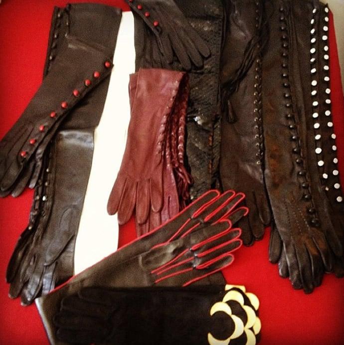 dita-von-teese-gloves-2