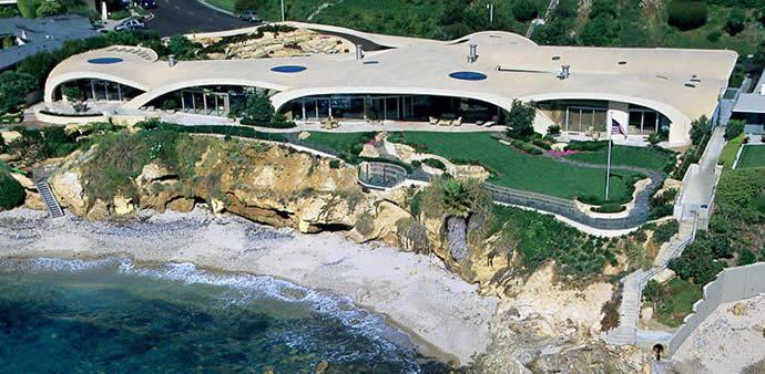 donald-trump-palm-beach-estate