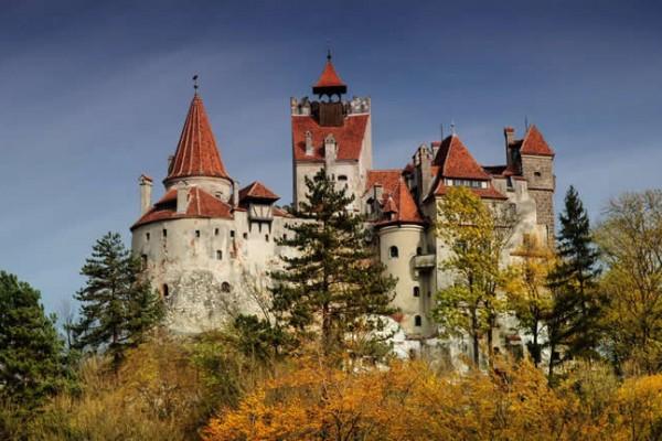 draculas-castle-1
