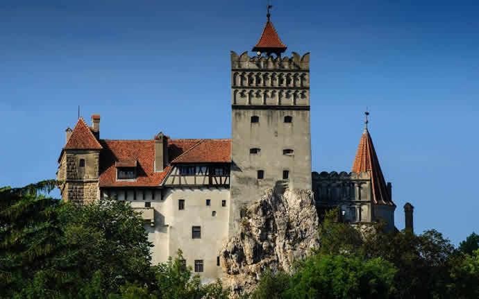 draculas-castle-2
