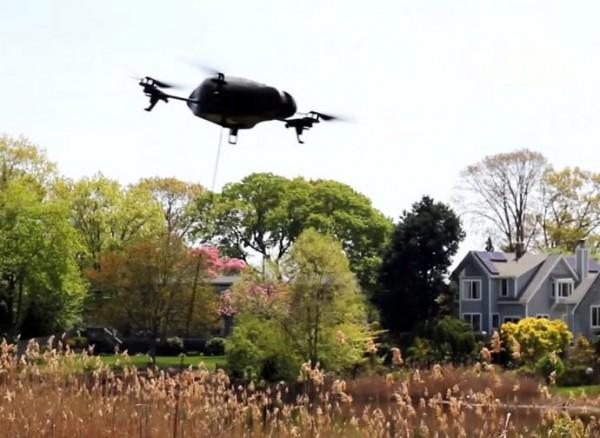 drone-dog-walk-1