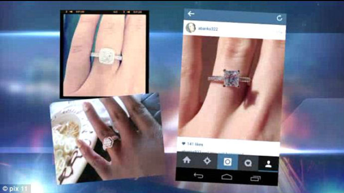 engagement-ring-selfie-cosmetic-1