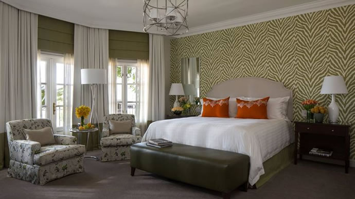 four-seasons-westcliff-johannesburg--room