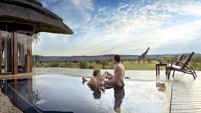 four-seasons-westcliff-johannesburg-zoo