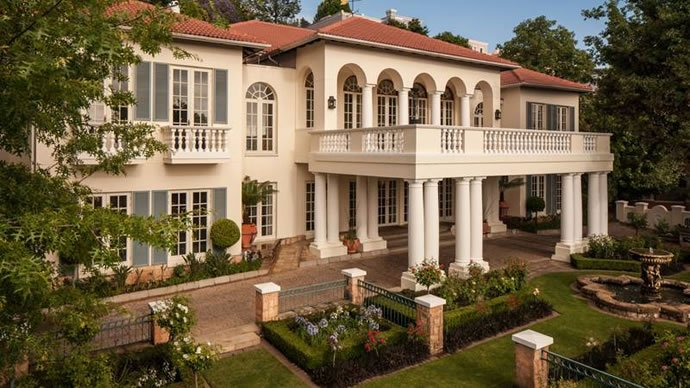 four-seasons-westcliff-johannesburg