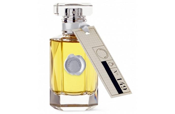 fragrance-lab-1
