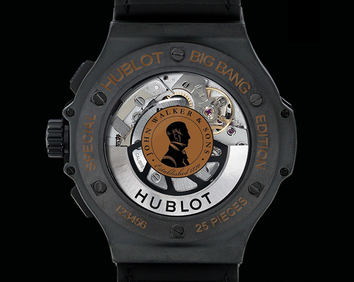 hublot-big-bang-aero-johnnie-walker-watch-2