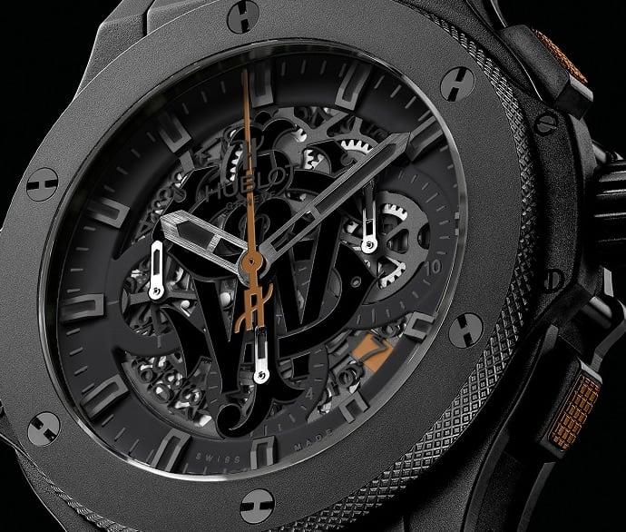 hublot-big-bang-aero-johnnie-walker-watch-3