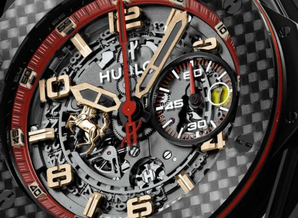 hublot-big-bang-ferrari-russia-0