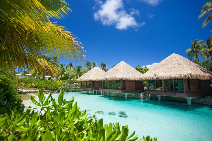 intercontinental-bora-bora-resort-thalasso-spa-6