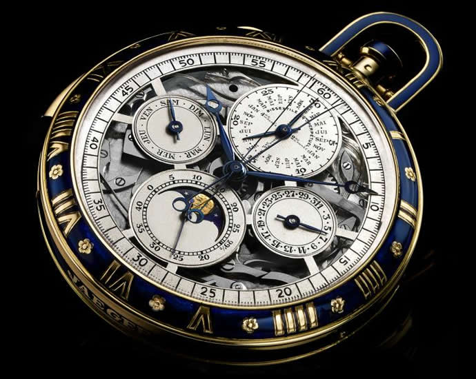 jaeger-lecoultre-hybris-artistica-collection