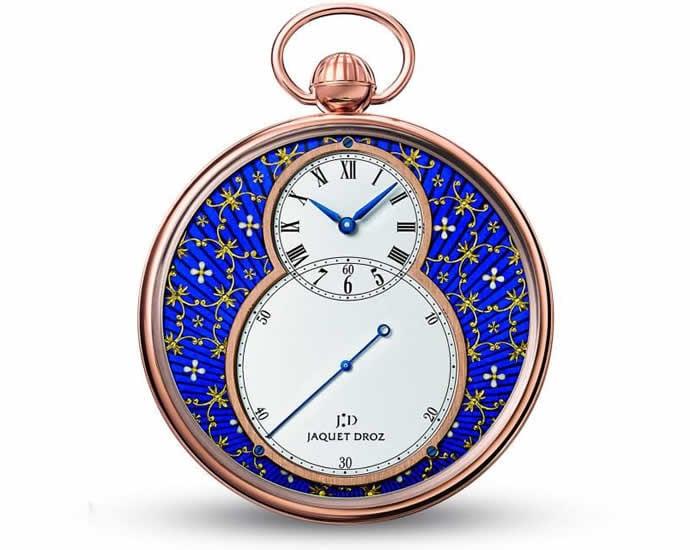 jaquet-drozs-paillone-enameled-timepieces-2
