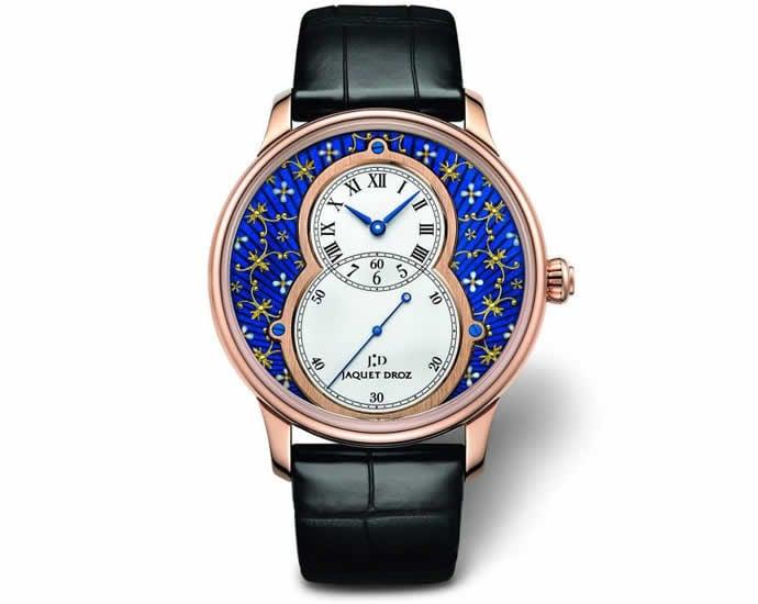 jaquet-drozs-paillone-enameled-timepieces-3